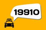 taxi_centrala_logo