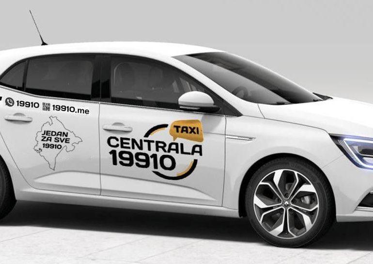 taxi_centrala