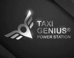 Taxi_Genius_taxi_centrala_dispecer